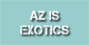 AZ is Exotics.png