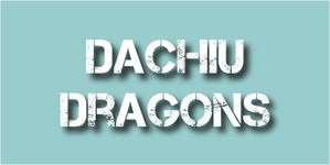 Dachiu Dragons.png