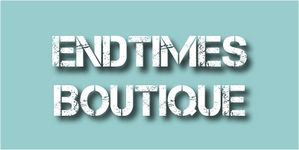 Endtimes Boutique.png