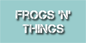 Frogs N things.png