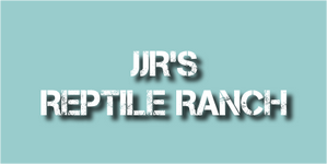 JJRs reptile ranch.png