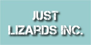 Just Lizards Inc.png