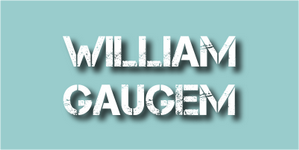 William Gaugen.png