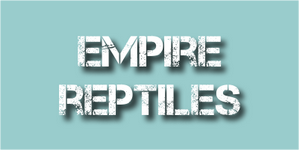 empire reptiles.png