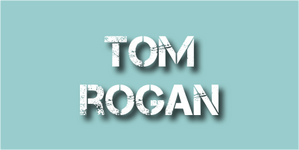 tom rogan.png
